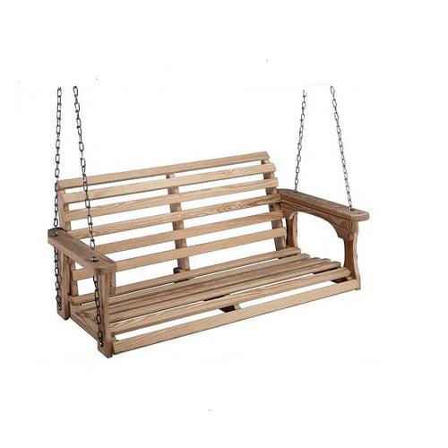 Beecham Swings Porch Swing by