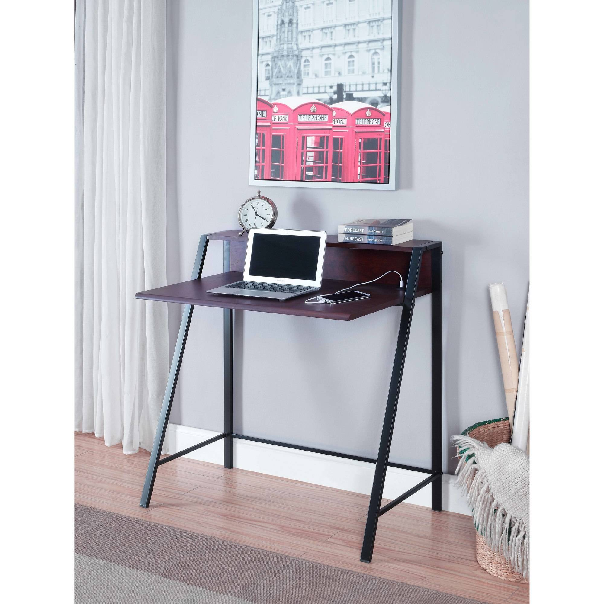 for ana white two person projects desk diy