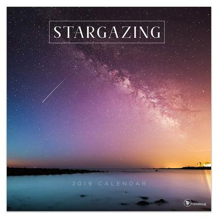 2019 Stargazing 12