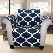 Geo Furniture Protector Arm Chair