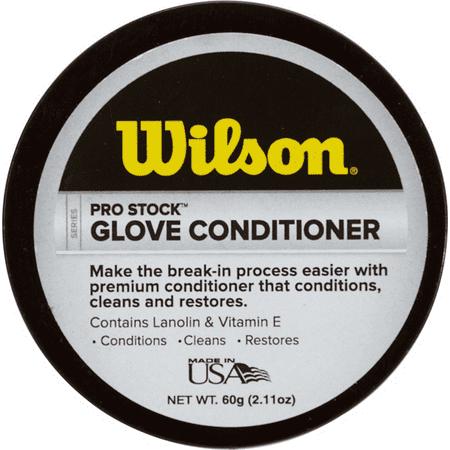 Wilson Pro-Stock Glove Conditioner (60g)