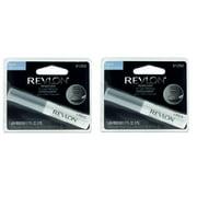 Revlon Lash Adhesive Remover, Gentle Formula #91250 (Pack of 2)