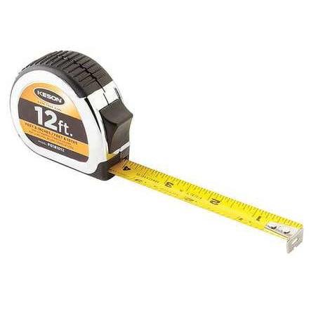 Keson Measuring Tape (Keson Tape Measure, PG181012 )