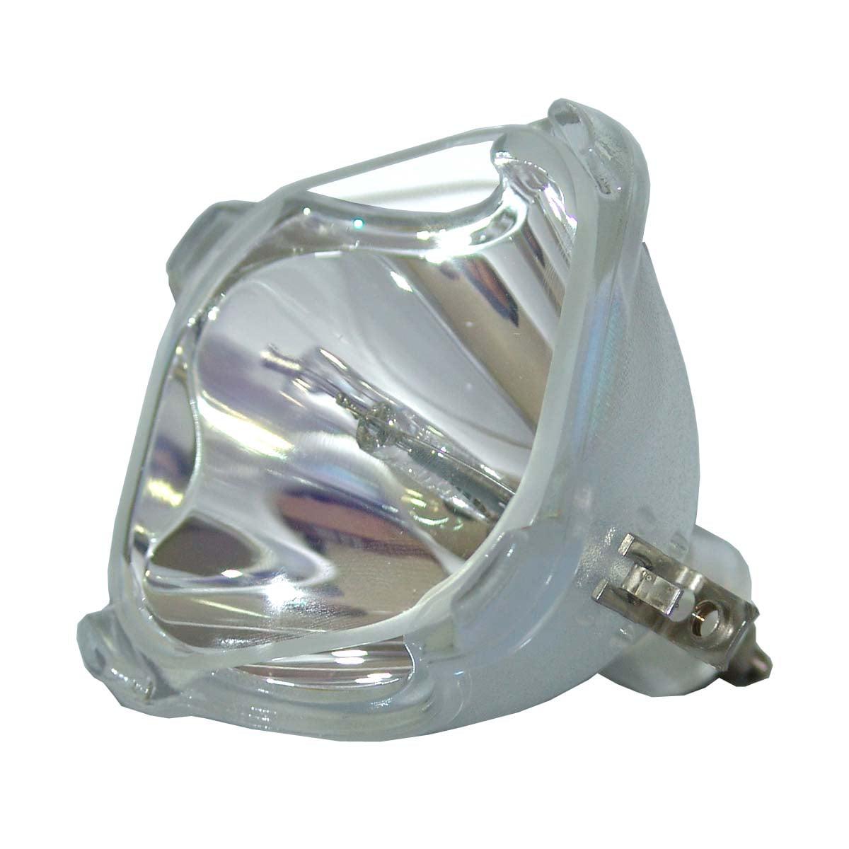 Boxlight CP15T-930 / CP15T930 Osram Bare Projector Lamp D...
