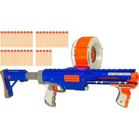 Explore Nerf Gun, Children Toys, and more!