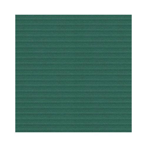 Strathmore Ridge Sheets (Set of 25)