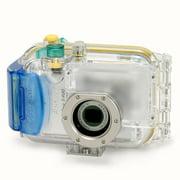 Canon Marine Waterproof Camera Case