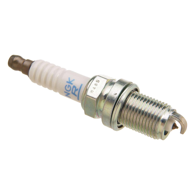 12 pcs NGK Standard Plug Spark Plugs 2004-2006 Chrysler Crossfire 3.2L V6