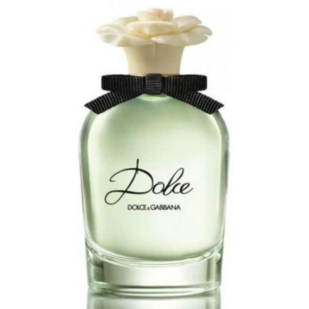 Dolce & Gabbana Dolce Floral Drops Eau De Toilette Spray 2.5oz/75ml
