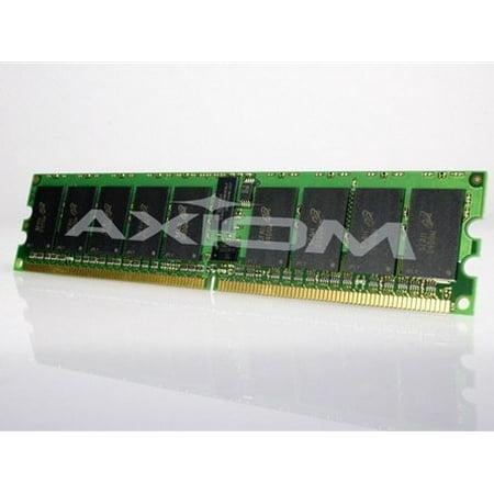 NEW - AXIOM 8GB KIT - 41Y2703-AXA by Axiom