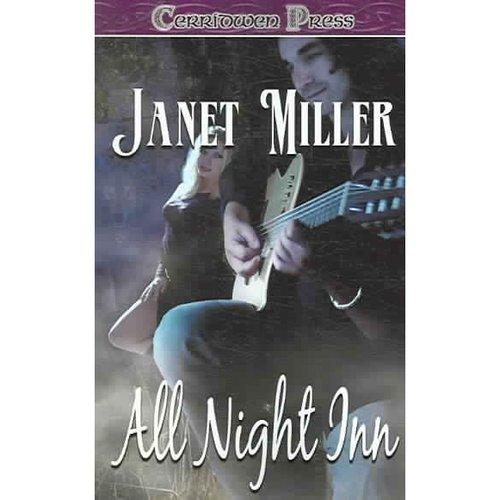 All Night Inn