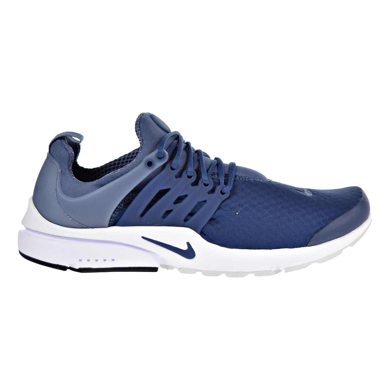 cd883873c ... australia nike nike air presto essential running mens shoes navy  diffused blue 848187 406 walmart a2d53