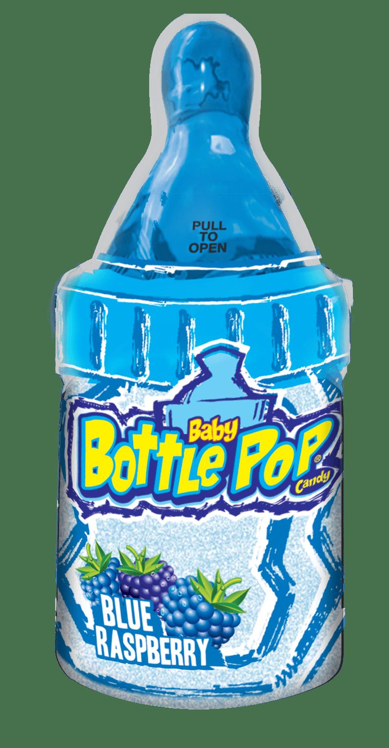 Baby Bottle Pop, 1.1 oz