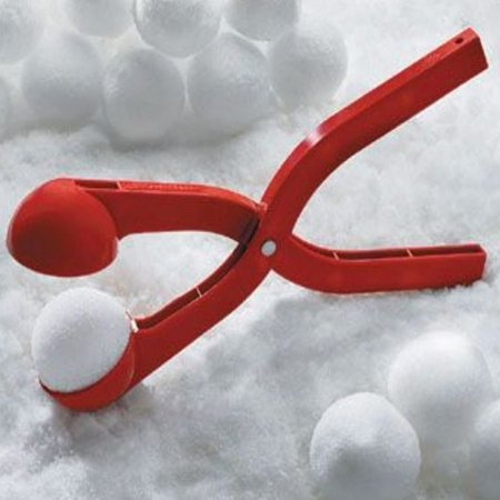 Spongebob Snow Cone Maker - Snow Ballz Instant Snowball Maker - Various Colors