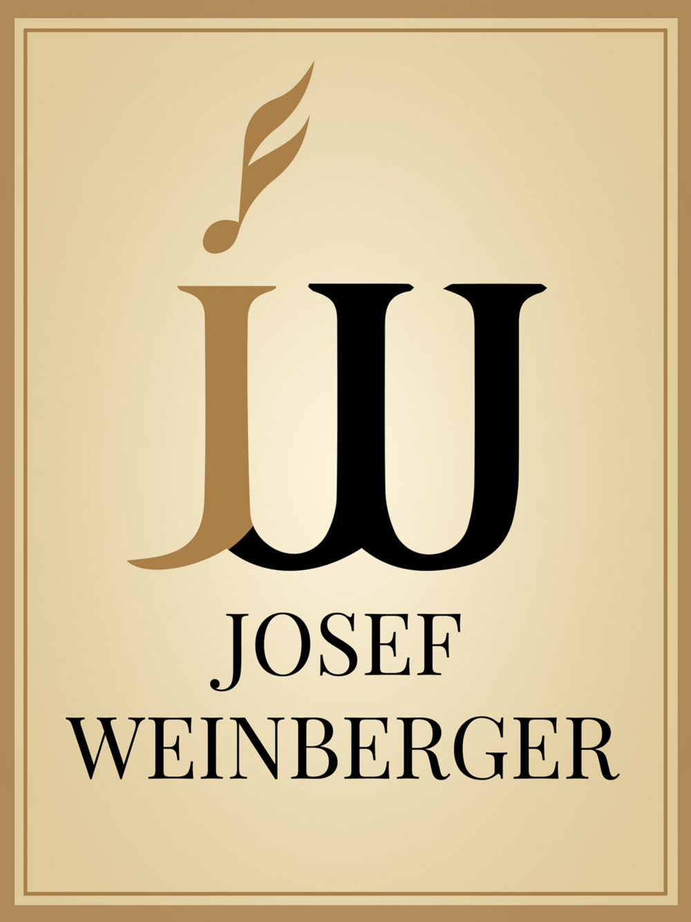 Joseph Weinberger Arabica (A Musical Entertainment for Soloists, Chorus, Narrator & Stage... by Joseph Weinberger