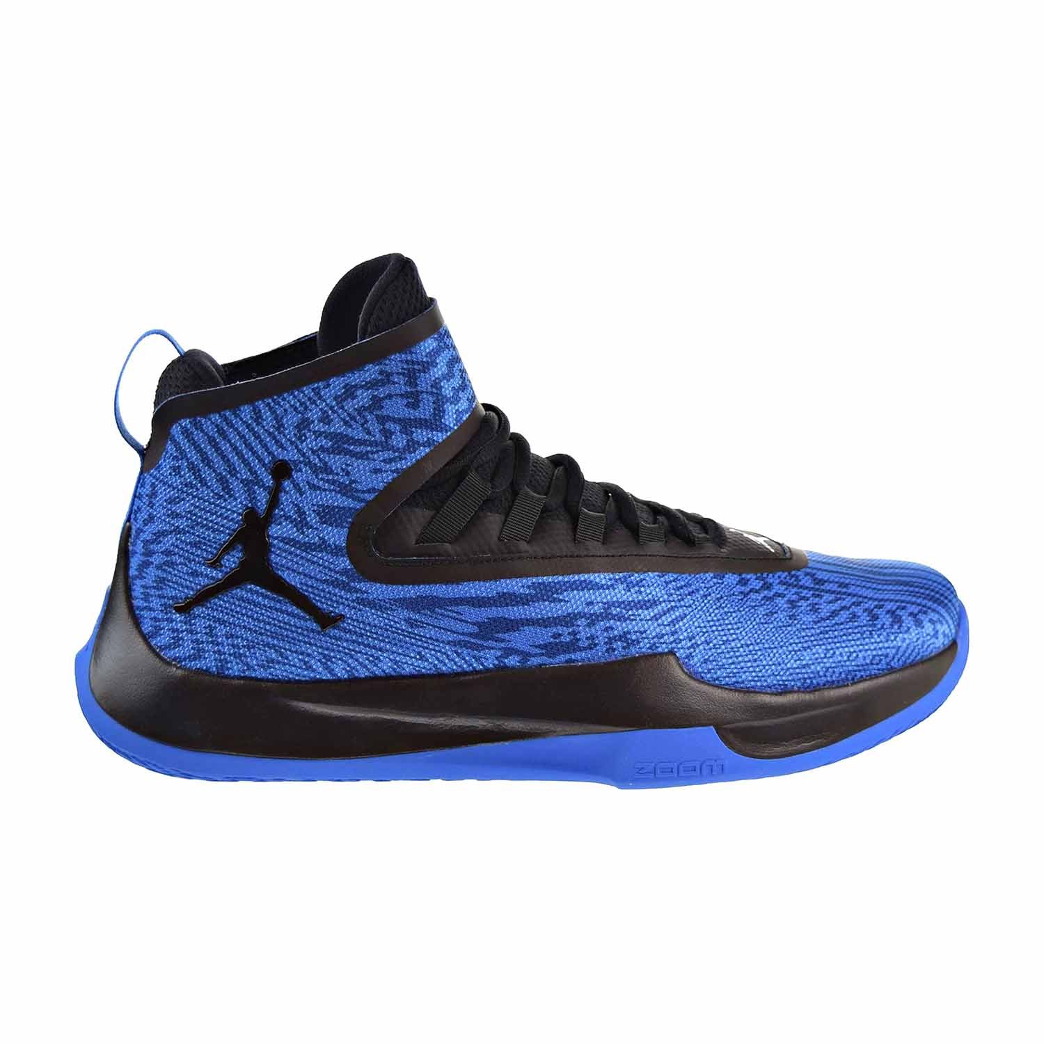 Jordan Fly Unlimited Mens Shoes Italy