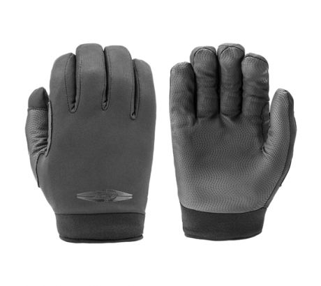 Damascus Protective Gear All-weather 2 Pair Combo Pack - by