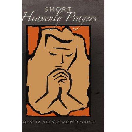 Short Heavenly Prayers - image 1 of 1