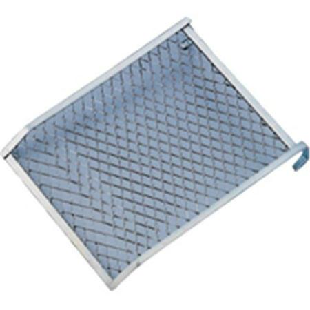 CW941 5 Gal. Bucket Grid 4 Sides (Bucket Grid)