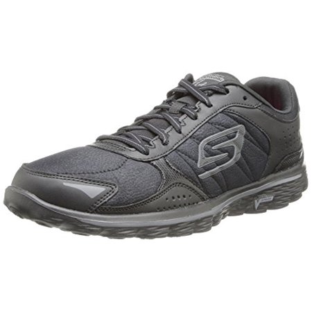 Skechers Go Walk 2 Flash Walking Shoes for Women, Black White price in Egypt | Compare Prices