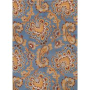 8x11 area rugs