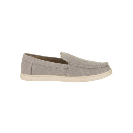 7274e8eaae Toms Men's Aiden Casual Shoe | Walmart Canada