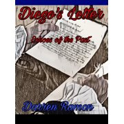 Diego's Letter - eBook