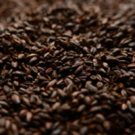 Briess Dark Chocolate Crushed Malt - 5 lb. Bag