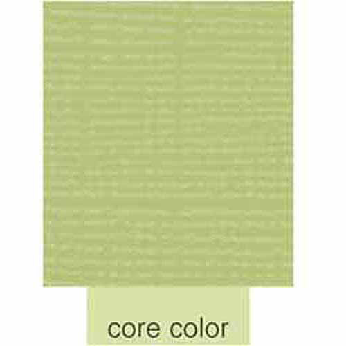 Darice Core'inations Cardstock, 20pk