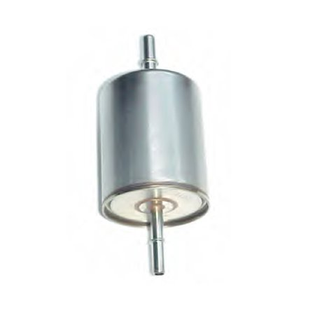 new fuel filter for jeep grand cherokee 1994 1996. Black Bedroom Furniture Sets. Home Design Ideas