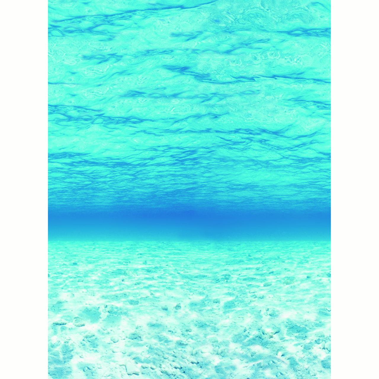 Fadeless 48X12 Under The Sea 4Rls - image 1 de 1
