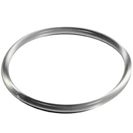 Replacement Rubber ORing Drive Belt O Ring For Mini Drill
