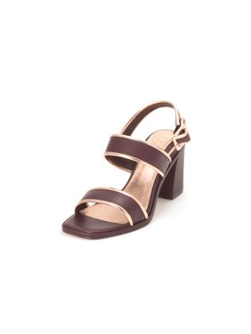 fb9b3f21b Product Image Tory Burch Womens Delaney 75Mm Sandal Leather Open Toe