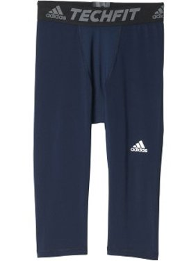 eea570a0831d Product Image Adidas Techfit Base Mens Three 2XL Navy