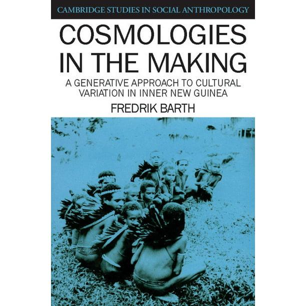 Dissertations for nova southeasternuniversity for1995 for martha smith-taylor