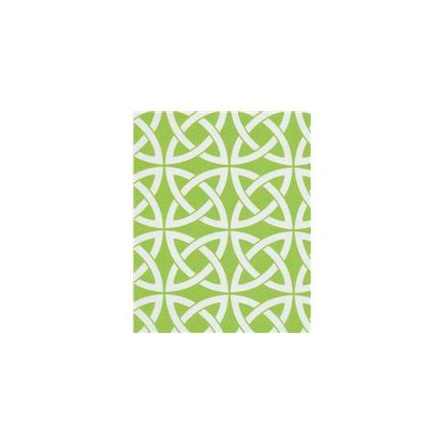 Orien LINLIM1 Linked-In 100 Percent Polyester Fabric, 54 inch x 1 Yard