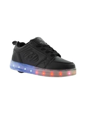 Children's Heelys Premium 1 Lo Light Up Sneaker