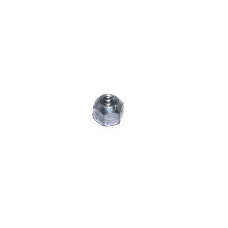 COMP Cams Rocker Arm Nut 3/8in (Arm Nut)