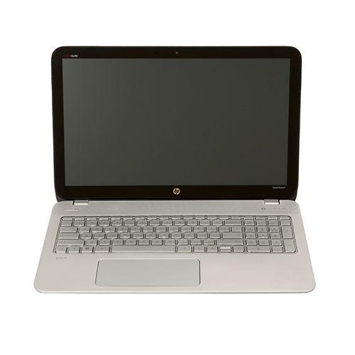 Envy m6-n010dx Notebook PC