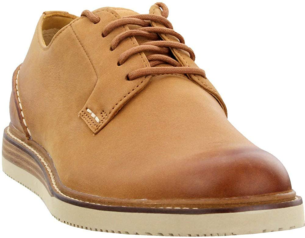 Sperry Top-Sider Gold Cup Cheshire