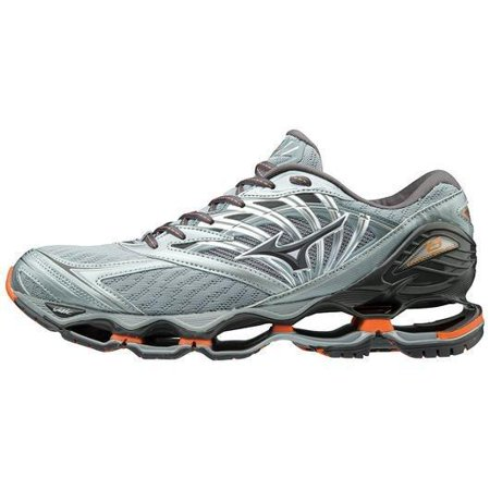 mizuno mens running shoes size 9 youth gold for high ankle