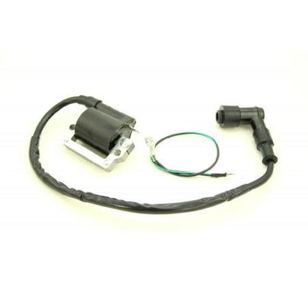 1982 Honda Atc - Ignition Coil For Honda ATC70 ATC 70 3 Wheel 1978 1979 1980 1981 1982 1983 1985