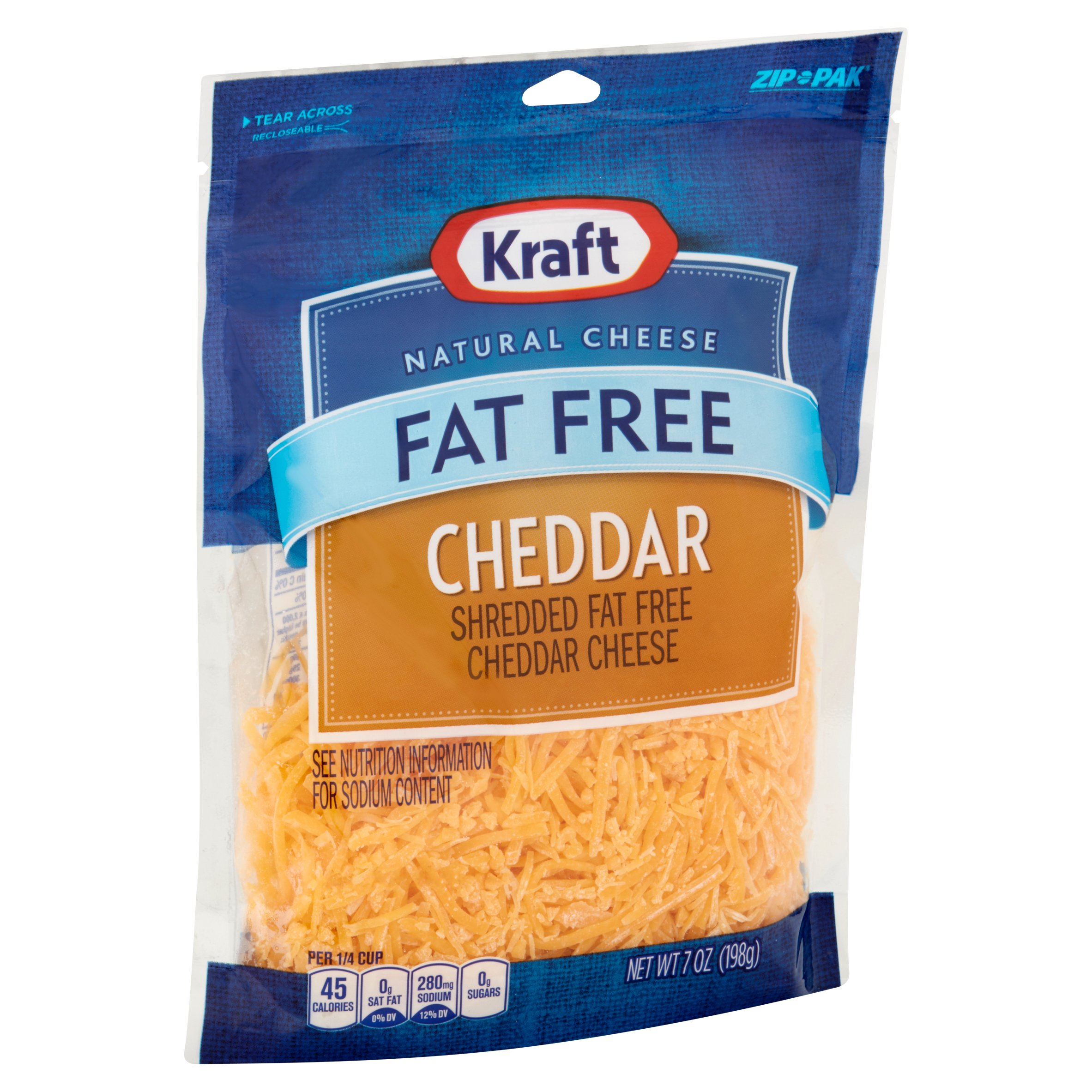 Low Fat High Fiber Dog Food