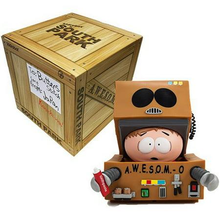 South Park: Cartman AWESOM-O 6