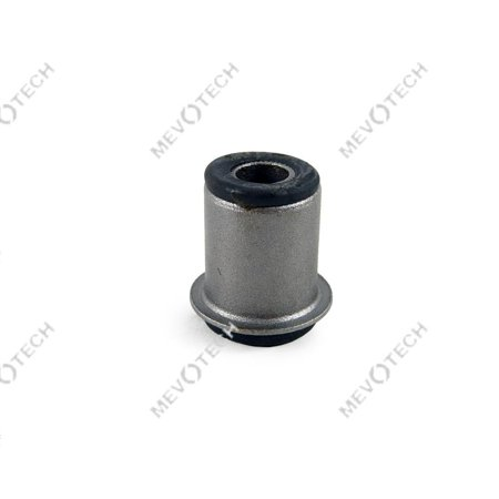 Mevotech GK8103 Steering Idler Arm Bushing for Ford Country Squire (Ford Country Squires Power Window)