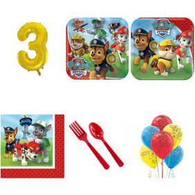 3 Sheet Birthday Gift Wrap Available In A Pack Of 24