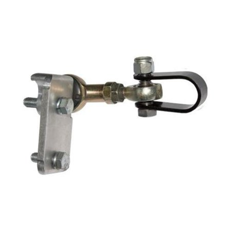 Starting Line Products 23-69 Engine Torque Arm