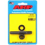 ARP INC. 230-7001 CHEVY V8 HEX OIL PUMP STUD KIT