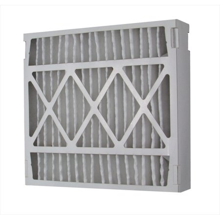 Magnet Replacement For Aprilaire 313 Box Filter Merv 13