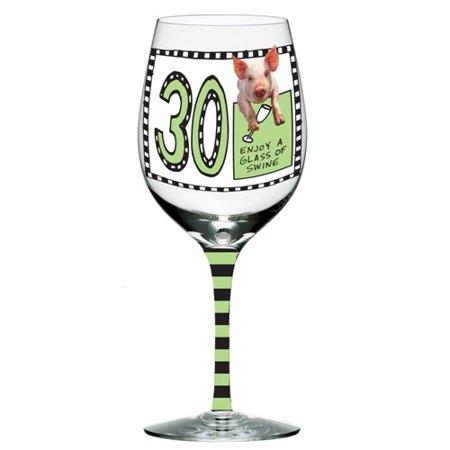 Hoots 'N Howlers 30th Birthday